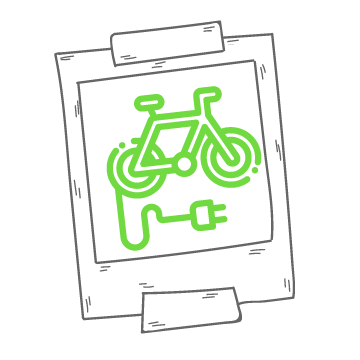 $3 Lime Bike Promo Code - Free Rides | Bestreferraldriver com