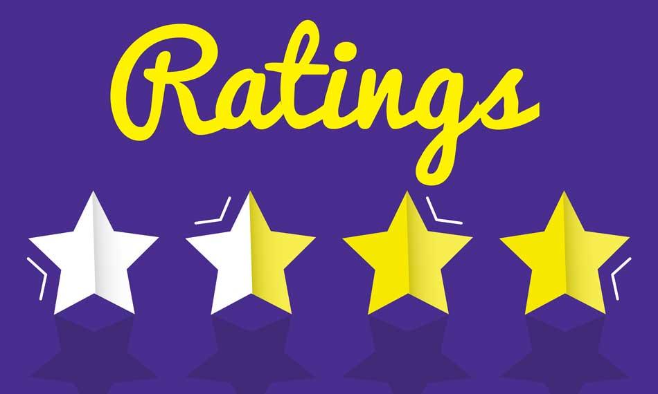 How Do Postmates and Doordash Ratings work | BestReferralDriver