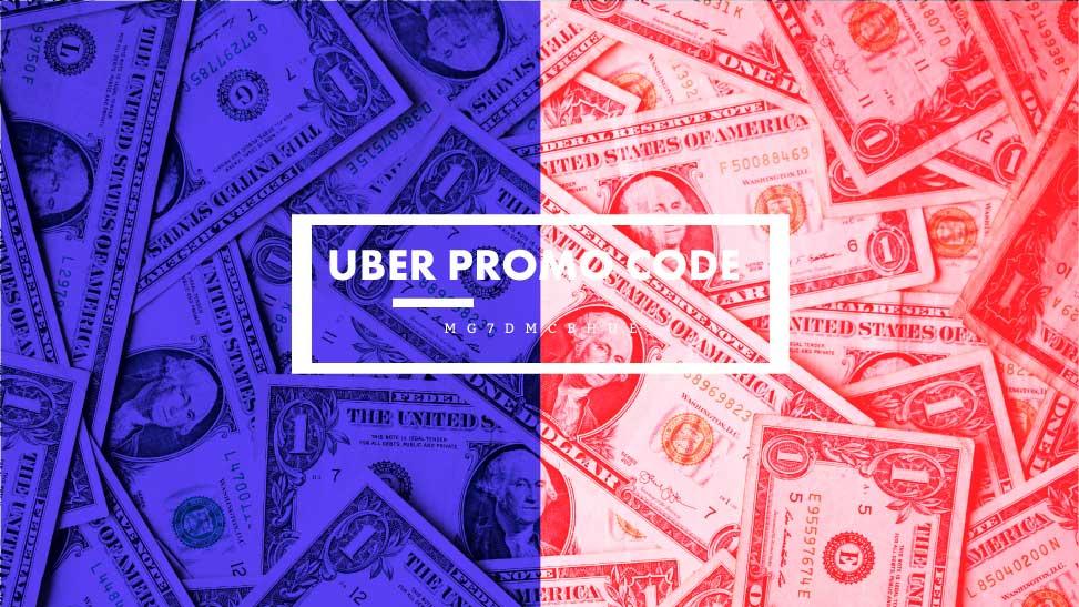 Uber Tricks For Free Rides